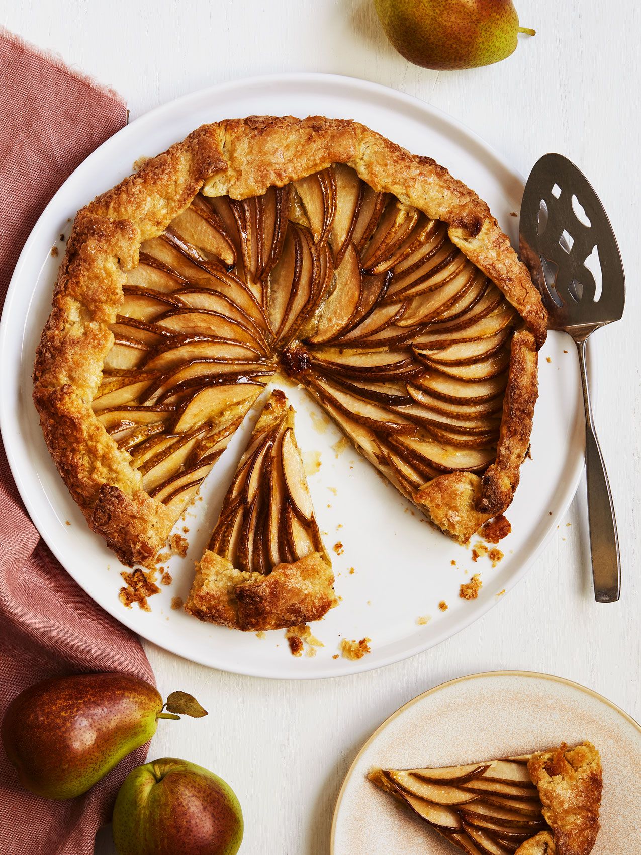 anise-pear-almond-galette_recipe_ty-mecham_tara-teaspoon