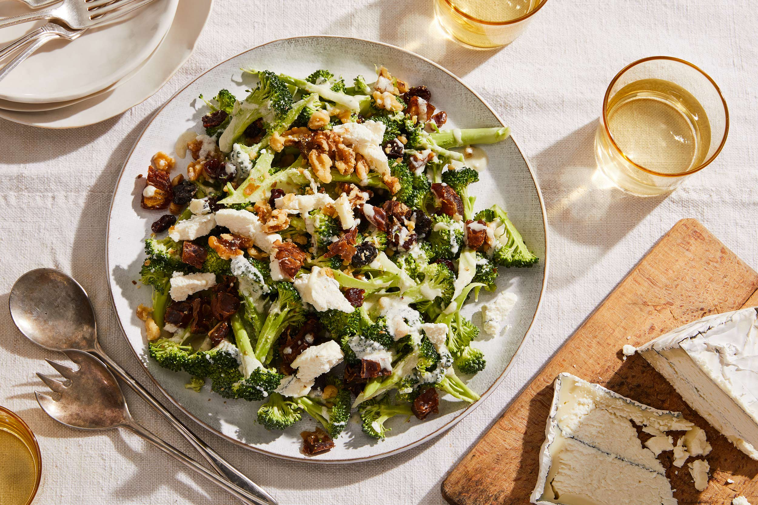 cypress-grove_salad_recipe_ty-mecham_food52