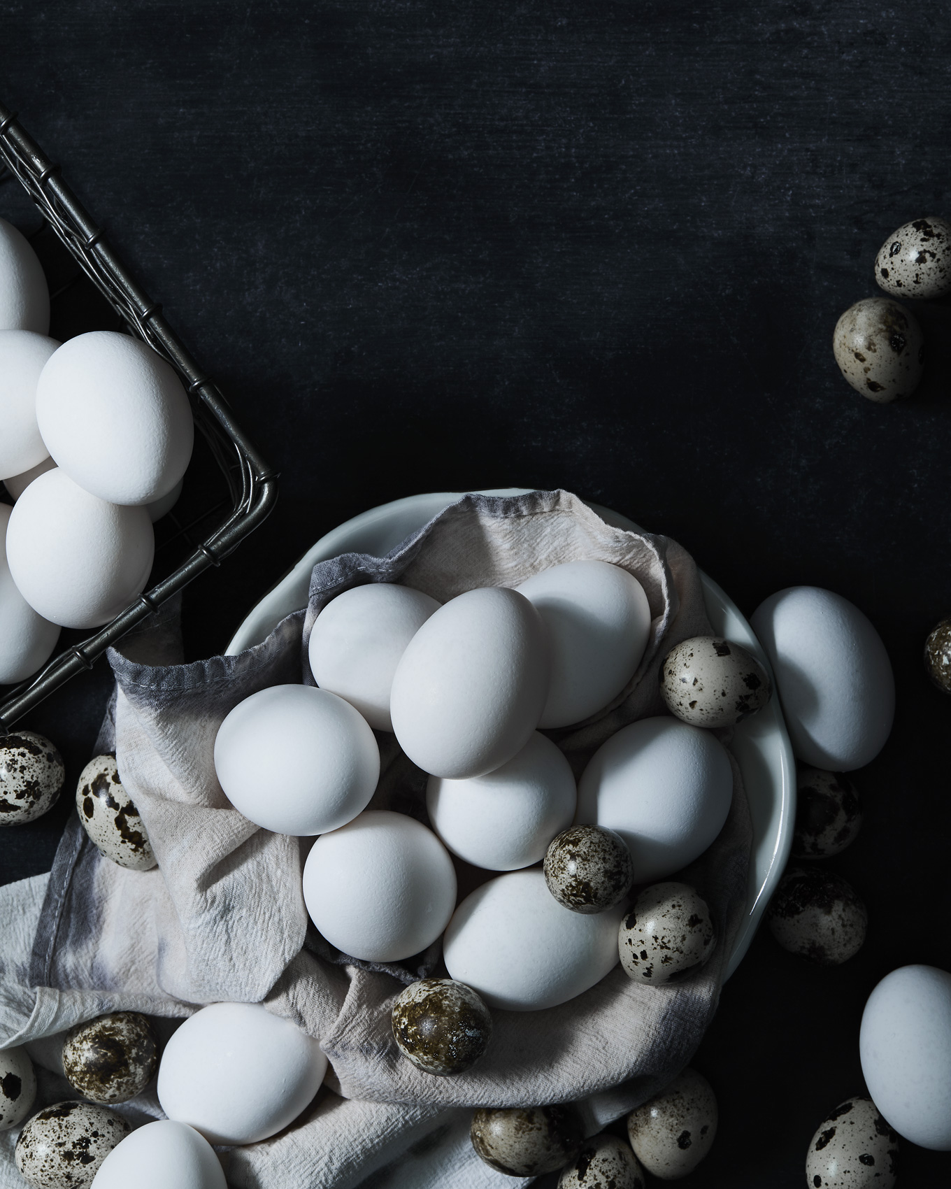 eggs-charcoal_still-life_ty-mecham_personal