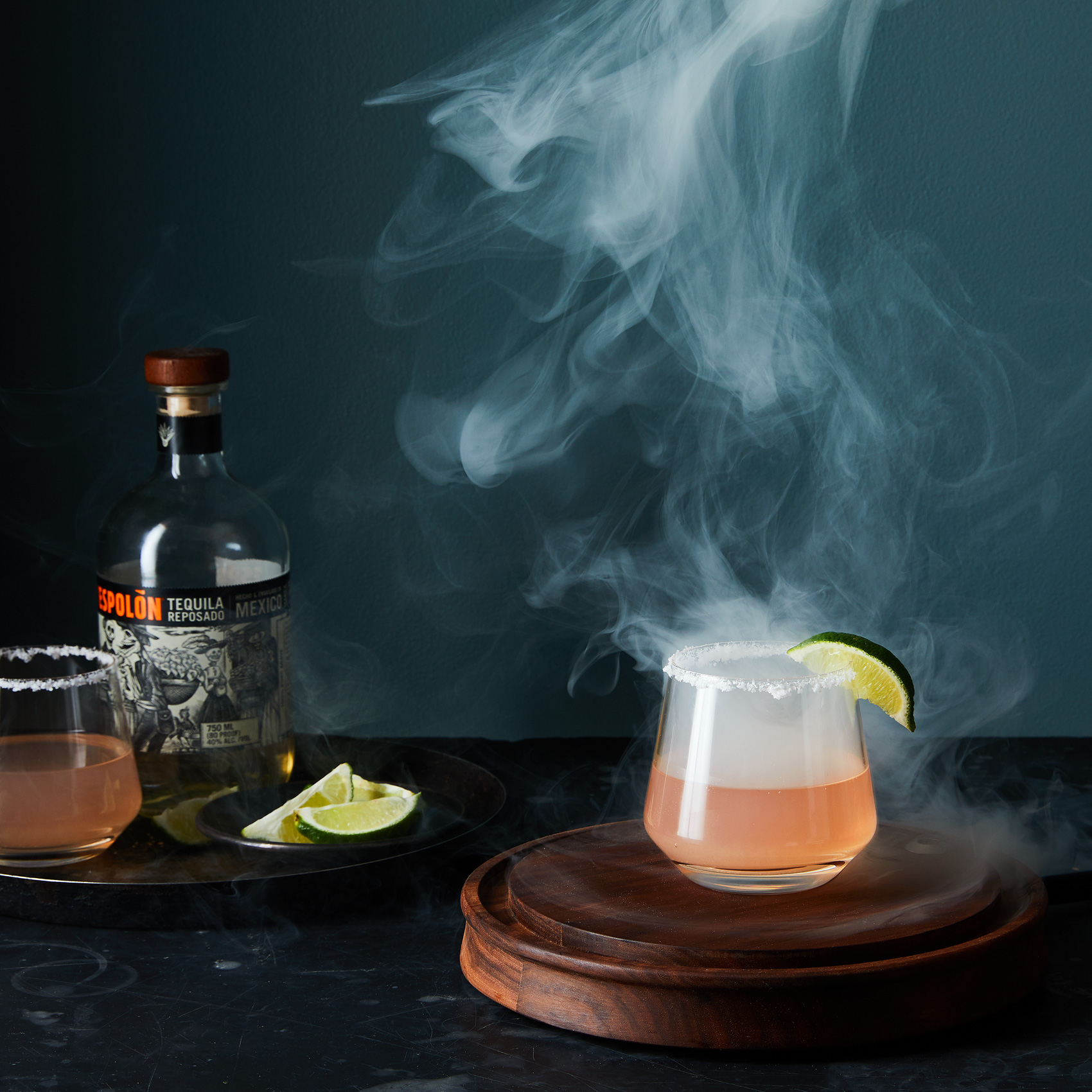 fortessa_smoking-cloche-drink_ty-mecham_food52_1x1