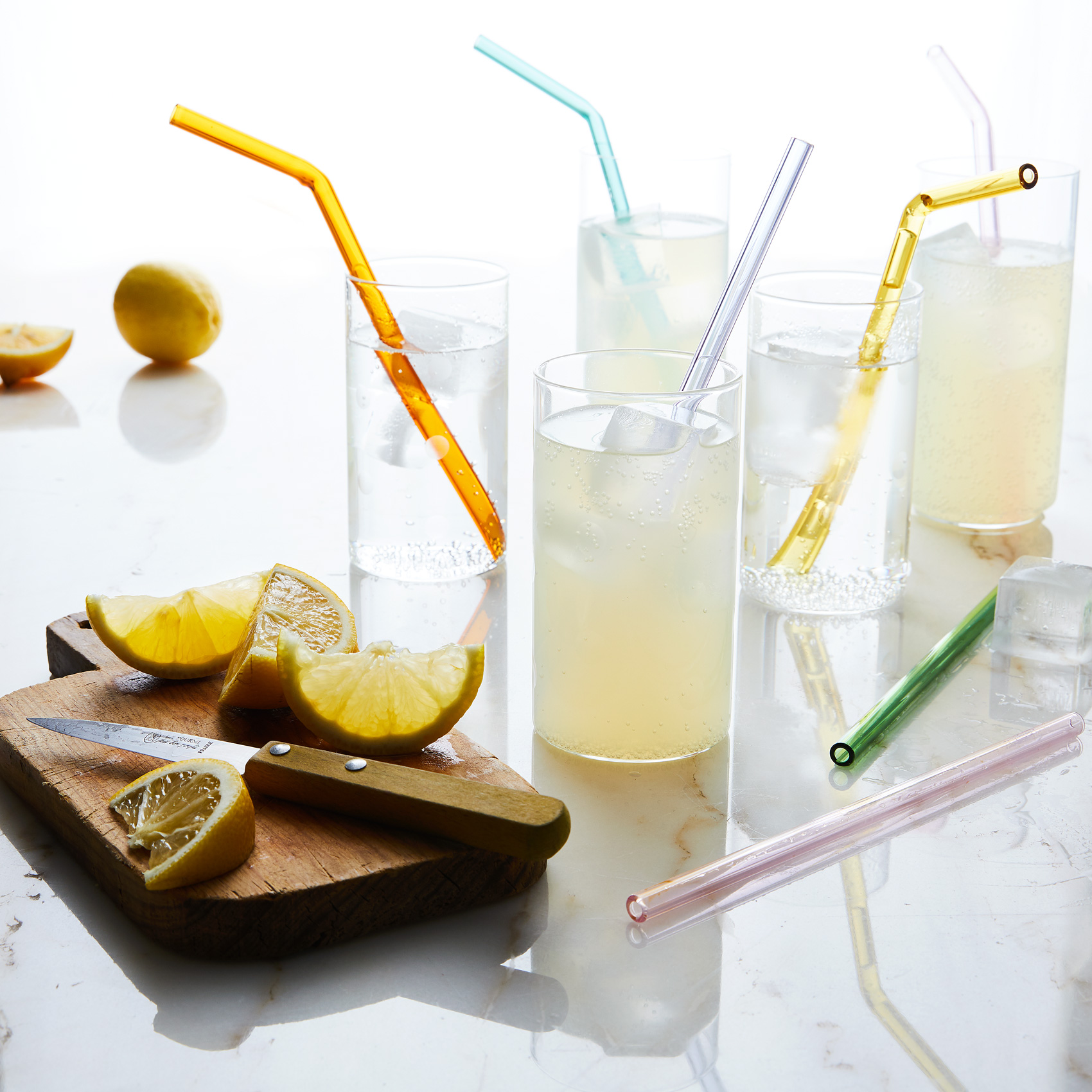 juiceglass_glass-straws_drink_ty_mecham_food52
