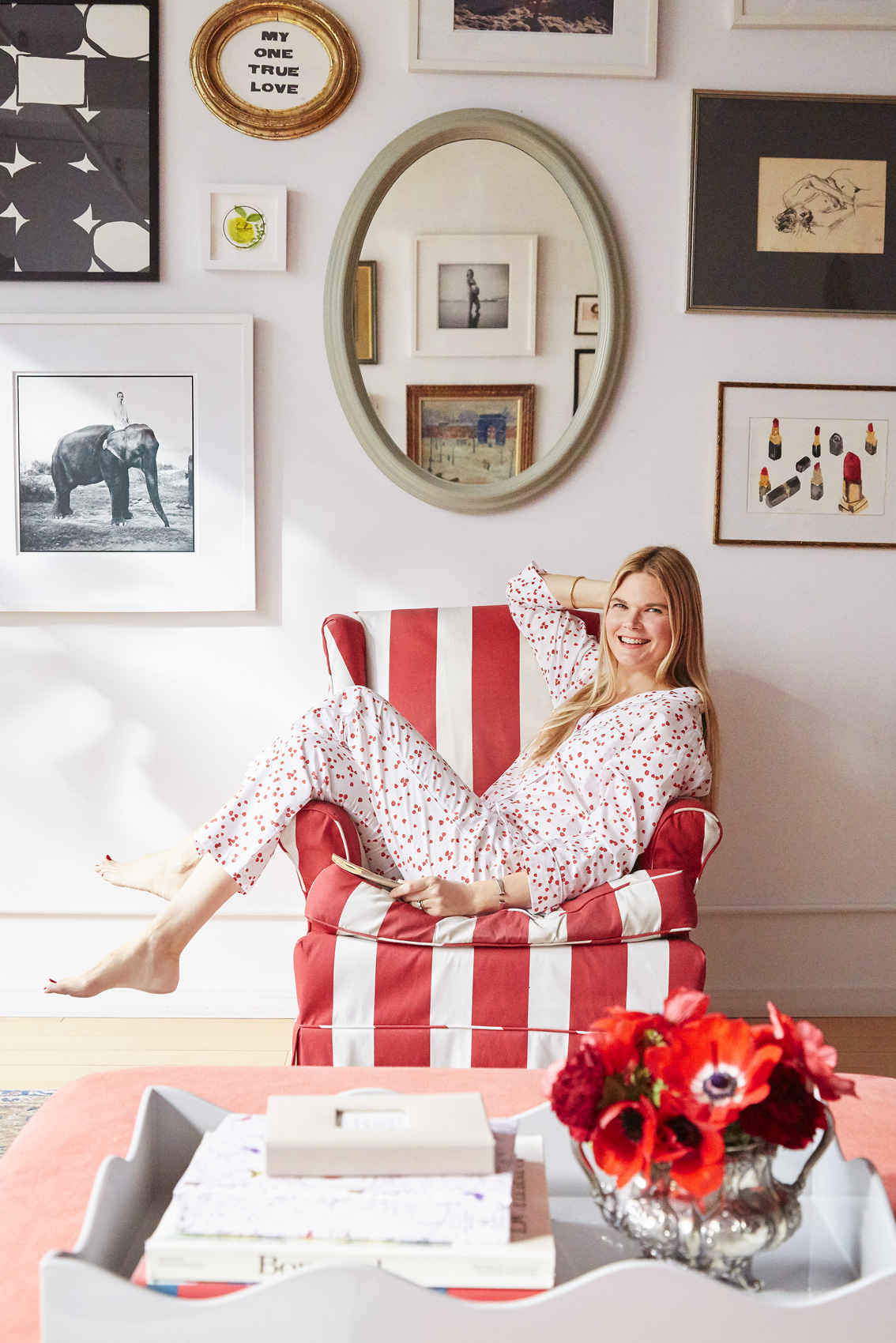 kate-schelter_sleepy-jones_portrait_pajamas_ty-mecham