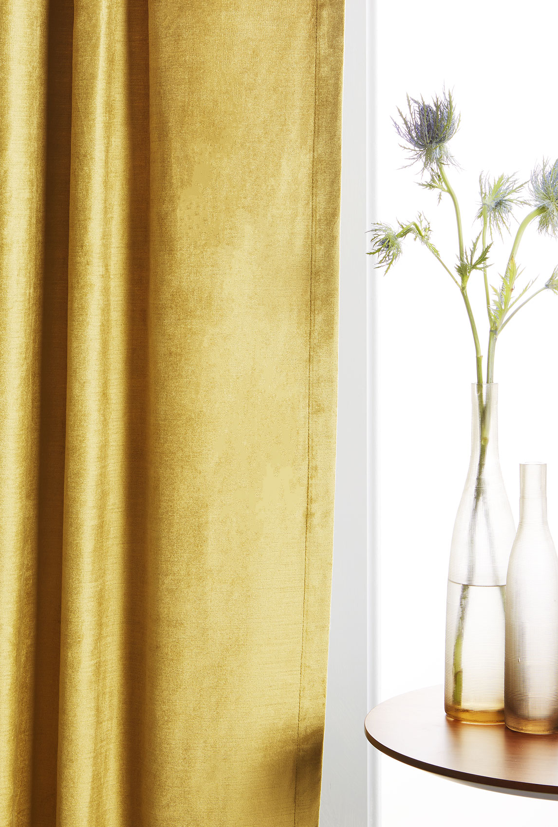 luster-velvet-curtain-wasabi-detail_ty-mecham_west-elm