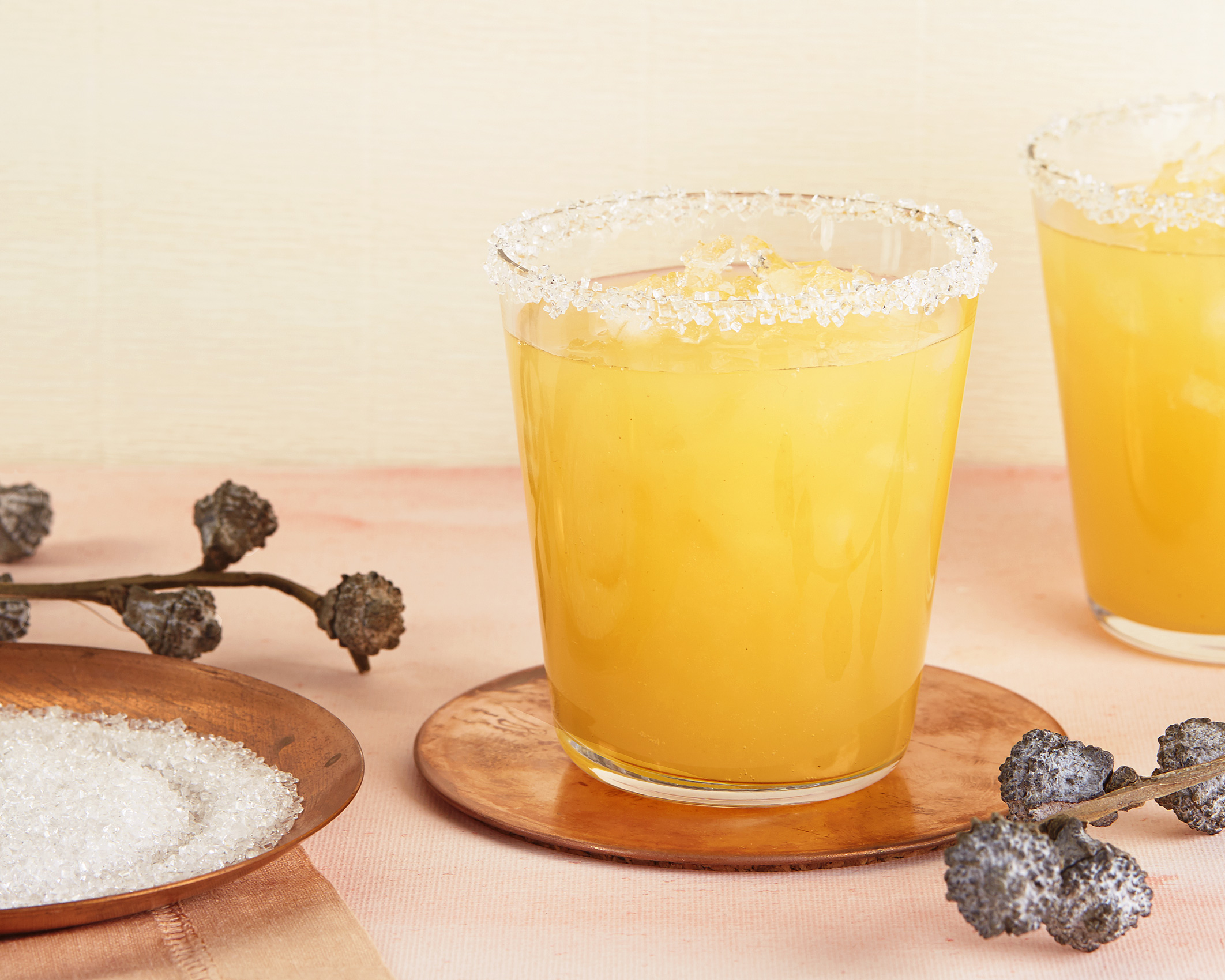 peach-ginger_drink-recipe_ty-mecham_tara-teaspoon_4x5