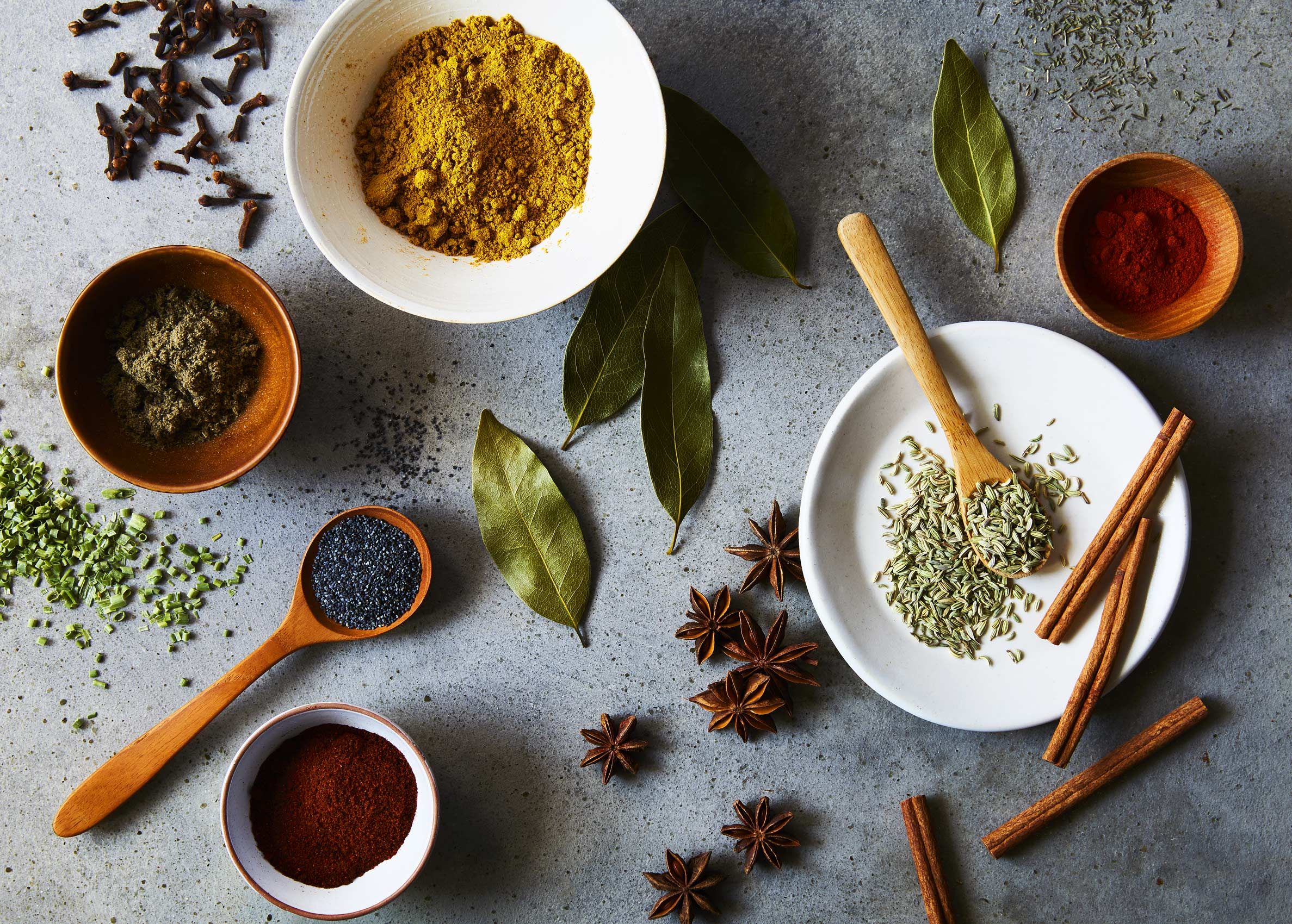 spices-12-ways_ty-mecham_tare-teaspoon_spice-island