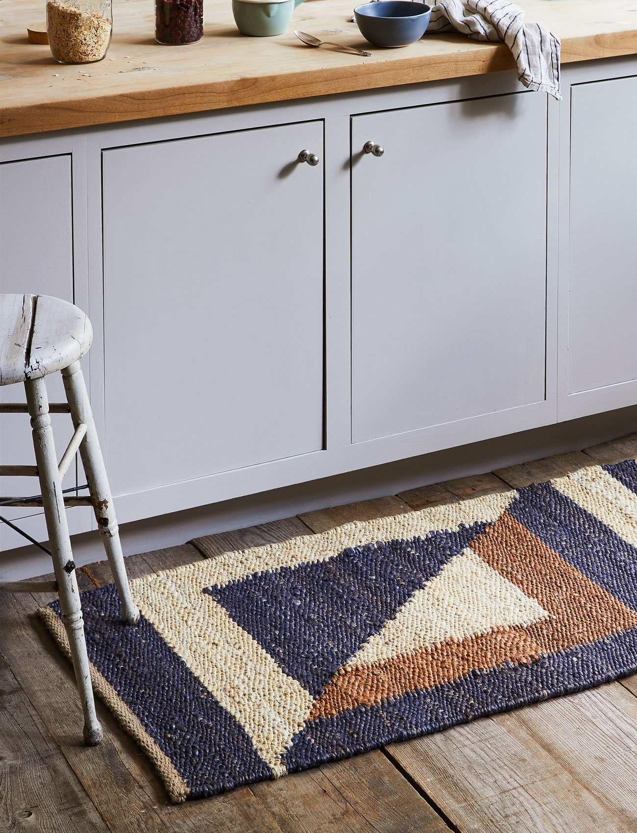 tantuvi_handwoven-hemp-runner_home_ty-mecham_food52